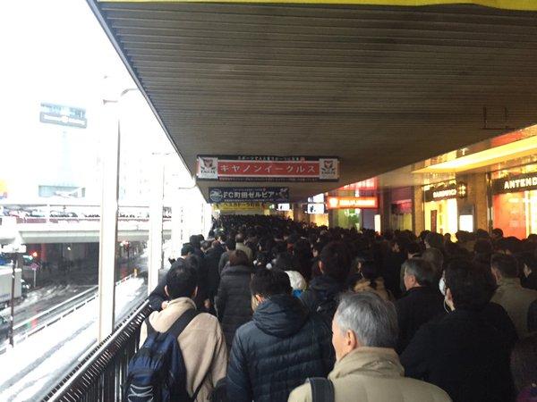 町田駅1.jpg