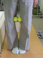 町田で整体を受けるなら【慢性的なつらい症状が良くなる】からだ回復整体町田 変形性膝関節症が良くなった