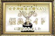 坐骨神経痛NAVI認定.jpg
