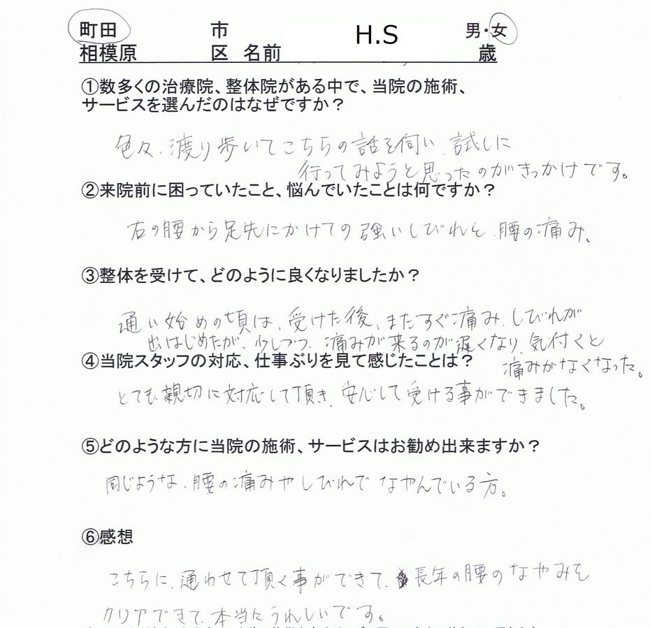 http://www.machida-seitai.jp/contents/upload_images/20111221_30m.jpg