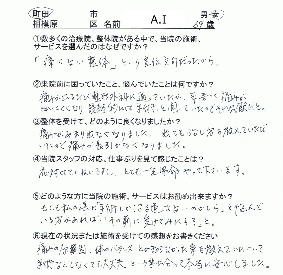 http://www.machida-seitai.jp/contents/upload_images/20111227_72m.jpg