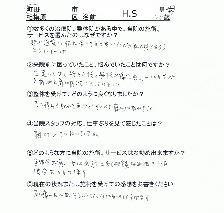 http://www.machida-seitai.jp/contents/upload_images/20111230_75m.jpg